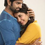 Imaikkaa Nodigal, movie stills, atharvaa, rashi khanna