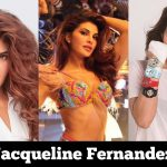 Jacqueline Fernandez,  (1)