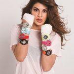 Jacqueline Fernandez, Boxing, Watch, lovable Pic,