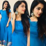 Janani Iyer, Bigg Boss 2 Tamil, excellent, hair style