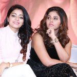 Janani Iyer, Bigg Boss 2 Tamil, exclusive, anjali, press meet