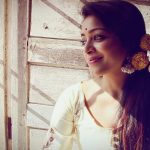 Janani Iyer, Bigg Boss 2 Tamil, high grade, best-quality, cover picture