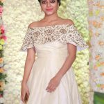 Janani Iyer, Bigg Boss 2 Tamil, marriage function, event, full size