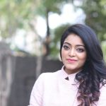 Janani Iyer, Bigg Boss 2 Tamil, wallpaper, cover picture