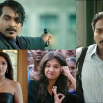 Junga Trailer, Screen Shot, Vijay Sethupathi,  (1)
