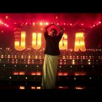 Junga Trailer, Screen Shot, Vijay Sethupathi, Gethu BGm, Mass Backdground