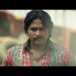 Junga Trailer, Screen Shot, Vijay Sethupathi, Introduction