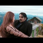 Junga Trailer, Screen Shot, Vijay Sethupathi, Sayyeshaa Saigal, Love