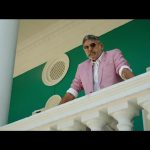 Junga Trailer, Screen Shot, Vijay Sethupathi, Villian