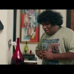 Junga Trailer, Screen Shot, Vijay Sethupathi, Yogi Babu, Comedy