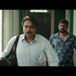 Junga Trailer, Screen Shot, Vijay Sethupathi, angry, walk
