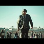 Junga Trailer, Screen Shot, Vijay Sethupathi, mass walk