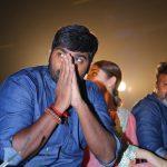 Junga, Vijay sethupathi, latest