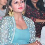 Kaala, Event, Huma Qureshi, hd