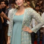 Kaala, Event, Huma Qureshi, recent, hd