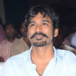 Kaala, Event, latest, dhanush, hd