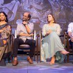 Kaala, Event, press meet, high quality, Easwari Rao