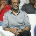 Kaala, Event, rajini, latest
