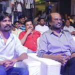 Kaala, Event, rajini, press meet