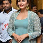 Kaala, exlover, Huma Qureshi, latest