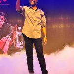 Kaala, superstar, Event, recent