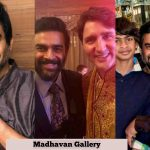 Madhavan, 2018, collage, cover picture, hd