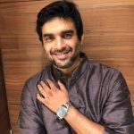 Madhavan, hd, wallpaper