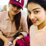 Malavika Menon, selfie, bhavana
