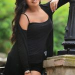 Mishti, Semma Botha Aagatha, Photo Shoot, nasty