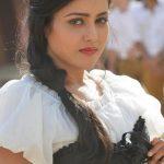 Mishti, Semma Botha Aagatha,  fresh look
