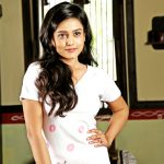 Mishti, movie, desirable