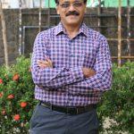 Mr. Chandramouli, press meet, Dhananjayan