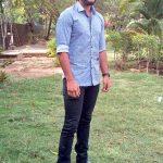 Mr. Chandramouli, press meet, gautham karthik, full size, best quality, hd