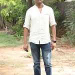 Mr. Chandramouli, press meet, music director, sam cs