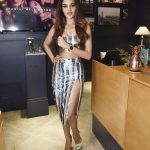 Nidhhi Agerwal, full size, glamour