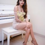 Nidhhi Agerwal, glamour, full size
