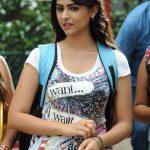 Palak Lalwani, Kuppathu raja Heroine, Model, T Shirt