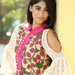 Palak Lalwani, Kuppathu raja Heroine, Press Meet, Latest