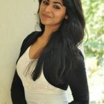 Palak Lalwani, Kuppathu raja Heroine, Upcoming tamil Actress, Cute