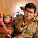 Ponnambalam, bigg boss tamil2 2, vijay tv (1)