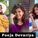 Pooja Devariya,  (1)
