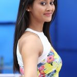 Pooja Jhaveri, modern, cute