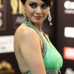 Pooja Kumar, Vishwaroopam 2 Heroine, Side Angel, handsome