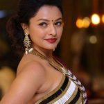Pooja Kumar, Vishwaroopam 2 Heroine, graceful, Event, 2018