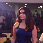 Poonam Bajwa, Event, sweetheart