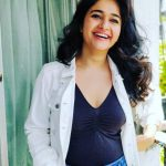 Poonam Bajwa, Latest, 2018, delicious