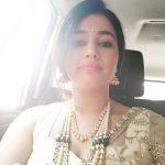 Poonam Bajwa, Selfie, delightful, saree