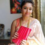Poonam Bajwa, Tamil Cinema, Cute Actress, fancy