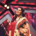 Priyanka Deshpande, exclusive, high quality