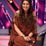Priyanka Deshpande, hd, latest